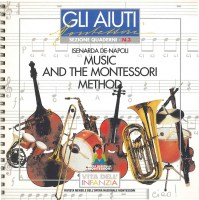 Aiuto Music and the Montessori method - De Napoli